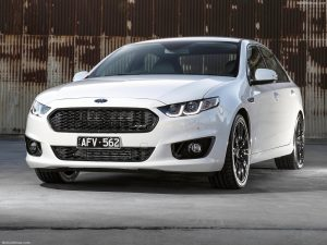 Ford-Falcon_XR6_Sprint_Turbo-2016-1280-09