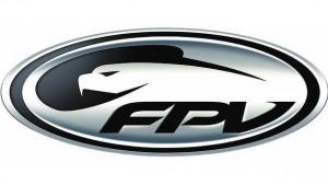 fpv-badge