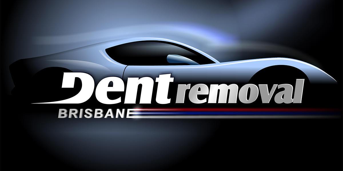 Dent Removal Brisbane