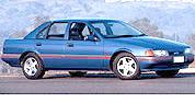 1992_ford_eb_ii-s-xr6