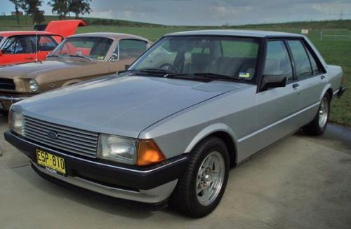 XD 1979
