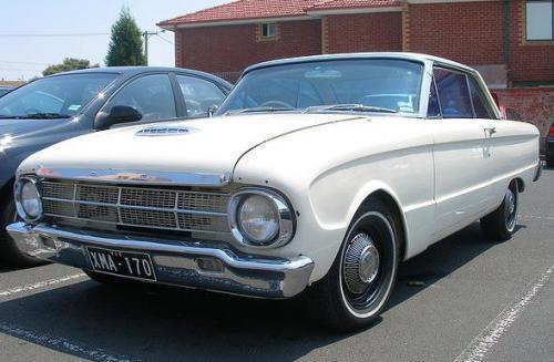 XM 1964